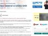 specialist crime directorate police central e-crime unit virus PCEU